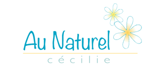 Au Naturel – Cécilie